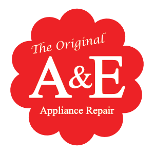 A&E Appliance Parts and Service